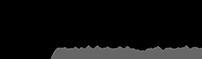 Eco Birmingham logo