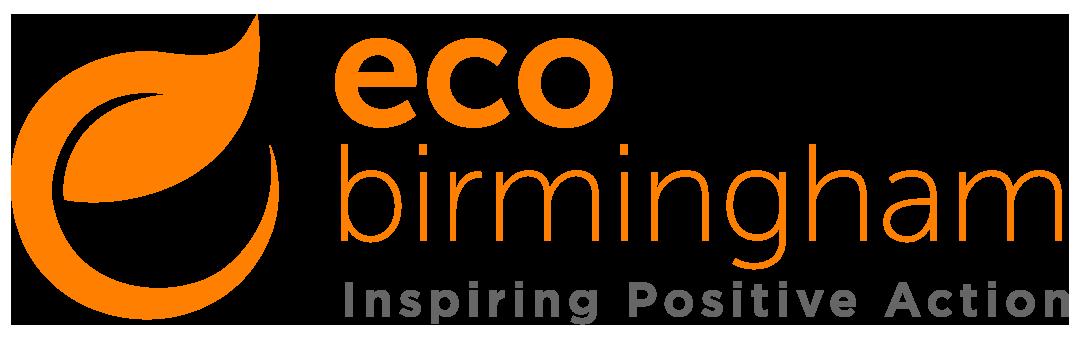 ecobirmingham